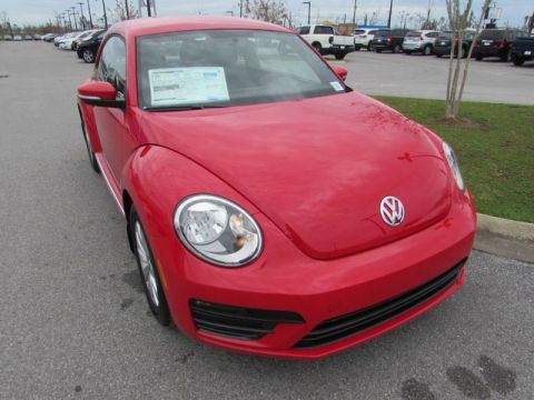 New Volkswagen Panama City FL | Volkswagen of Panama City